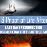 Last-Day-Resurrection-Judgement-Day-Fifth-Article-Faith-Events-Proof-of-Life-After-Death2-1