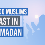 What is Fasting in the Month of Ramadan- - What is Ramadan- Why Do Muslims Fast in Ramadan-