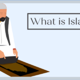 What is Islam_ (1)