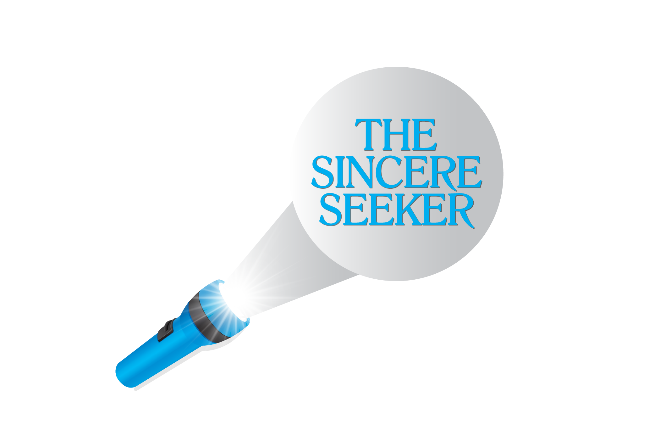 The Sincere Seeker